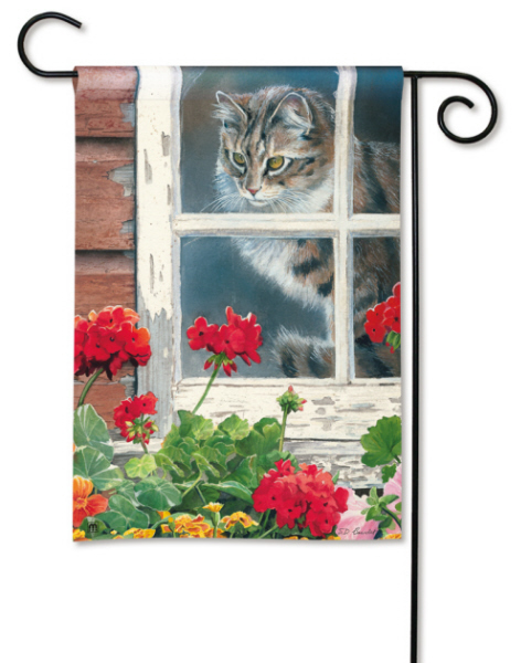garden flags  u0026 mailbox covers for sale