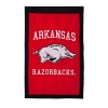 ARKANSAS RAZORBACKS FLAG Thumbnail