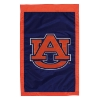 AUBURN UNIVERSITY FLAG Thumbnail