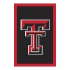 TEXAS TECH FLAG Thumbnail