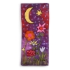 LIT STARRY NIGHT DOOR HANGER Thumbnail