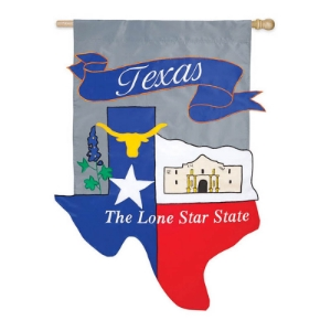 All Texas & Southwest flags