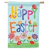 HAPPY EASTER FLAG Thumbnail