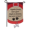 PET MEMORIAL BURLAP GARDEN FL Thumbnail