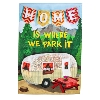 HOME IS WHERE WE PARK IT SU GF Thumbnail