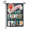 RESCUED IS MY FAVORITE BREED  Thumbnail