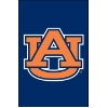 AUBURN UNIVERSITY GARDEN FLAG Thumbnail