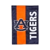 AUBURN UNIVERSITY EMBELLISH GF Thumbnail