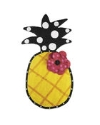 PINEAPPLE DOOR HANGER Thumbnail