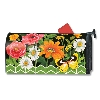 FANCY FLORAL LARGE MAILWRAP Thumbnail