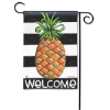 SOUTHERN WELCOME GARDEN FLAG Thumbnail