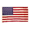 US 2.5X4 SLEEVE FLAG Thumbnail