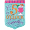 5 O'CLOCK SOMEWHERE APP GARDEN Thumbnail